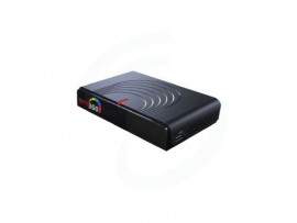 RED360 Mega OTT Set-top-box
